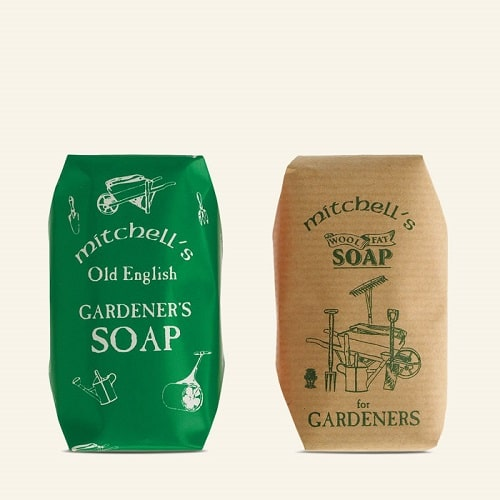 Mitchells_Wool_Fat_Gardeners_Seife_soap
