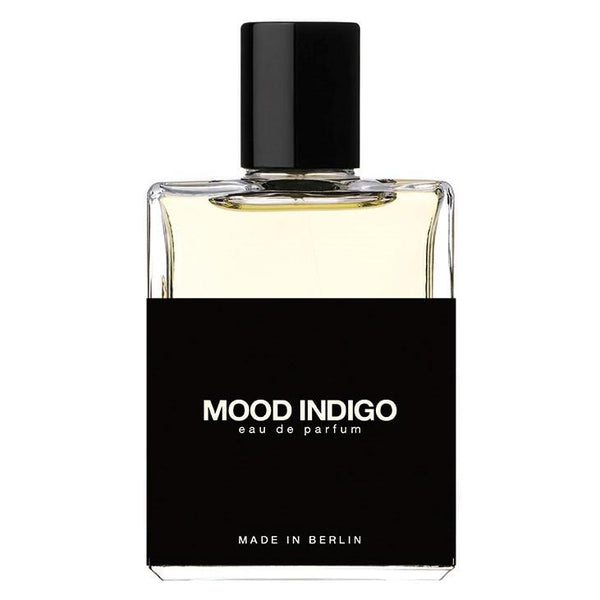 Moth_Rabbit_mood_indigo_Eau_de_Parfum_Berlin_no1_50ml