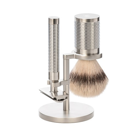 Muehle-Rocca-Set-s31m94-2_Silver-Synthetic