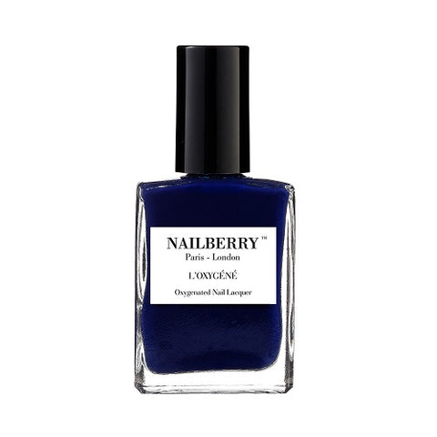 Nailberry_Number_69_Nailpolish_Nagellack
