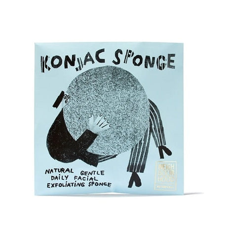 Neighbourhood_Botanicals_Konjac_Sponge_Schwamm_Natural_Skincare_London
