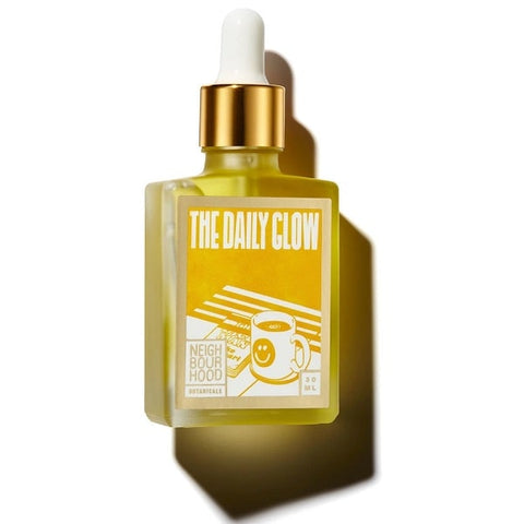 Neighbourhood_Botanicals_The_Daily_Glow_Facial_Oil_Natural_Skincare_Vegan