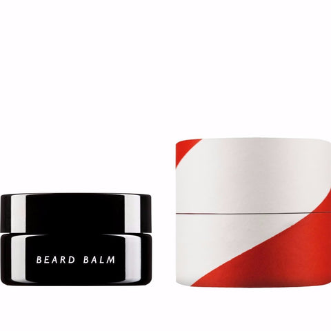 OAK Beard Balm Berlin Bio Natural Bart Balsam