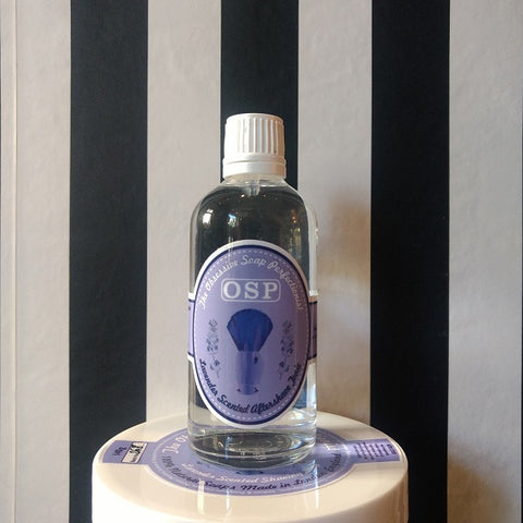 OSP-Lavender-Aftershave-Splash-London