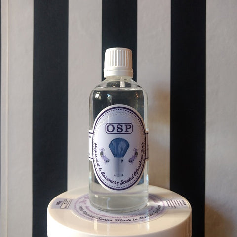 OSP-Peppermint-Rosemary-Aftershave-Splash-London