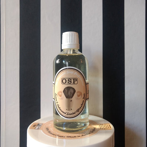 OSP-Lemon-Cedarwood-Aftershave-Splash-London