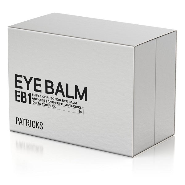 PATRICKS-EB1-EYE BALM-AUGENBALSAM-ANTI-AGING-CLOSED