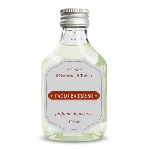 Paolo-Barrasso-Aftershave-Parfum-Rosso-100ml