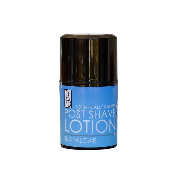 Phoenix and Beau Trafalgar Post Shave Lotion Aftershave
