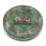 REUZEL Grease Medium Hold