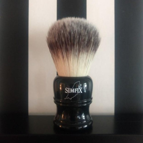 Simfix-SF1-Synthetic-Bristle-faux-Ebony