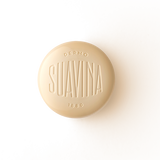 Suavina Luxury traditional Lip Balm Lippenpflege