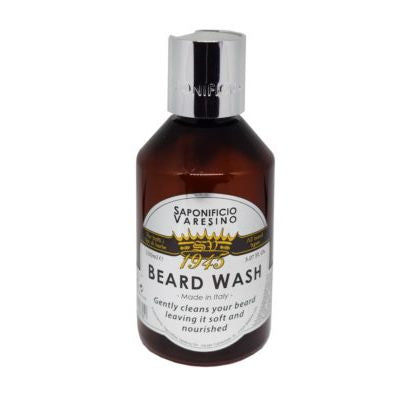 Saponificio-Varesino-Luxus-Beard-Wash-Italien