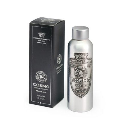 Saponificio Varesino Cosmo Luxus Aftershave Balm Italien