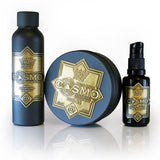 Saponificio_Varesino_Cosmo_Aftershave_Black_Limited_Edition_Soul_Objects