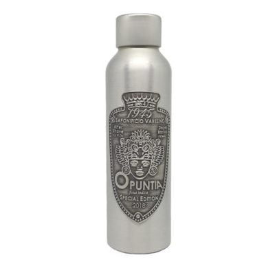 Saponificio Varesino Opuntia Luxury Aftershave Nassrasur Balsam