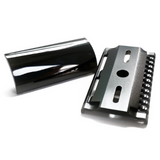 Ikon-B1-Oss-Head-Stainless-Steel-open-&-closed-comb