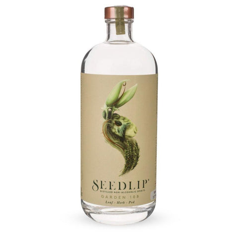 Seedlip-Garden 108-Non-Alcoholic-Spirit-Gin-Soul-Objects