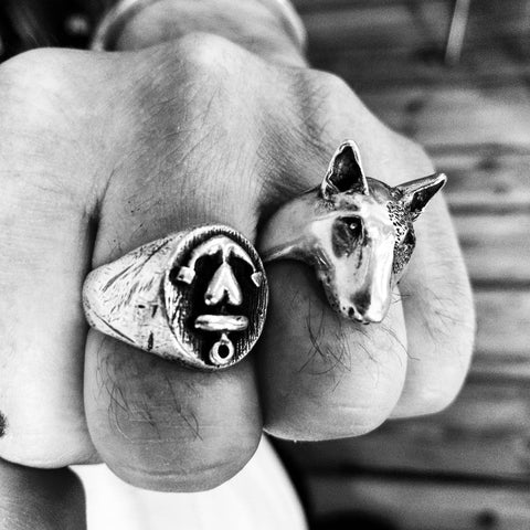 Ell_Bullterrier_Ring_Silber_Soul_Objects