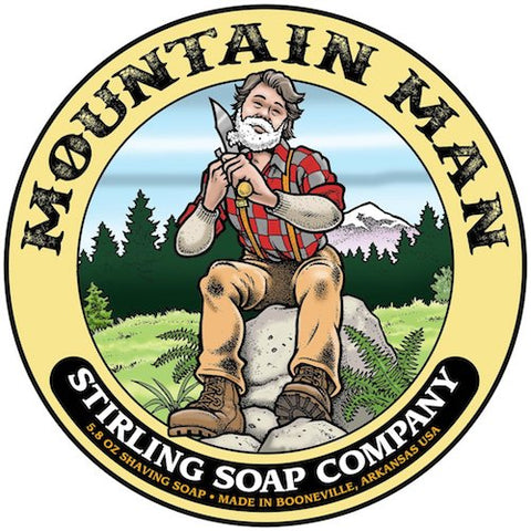Sterling_Soap_co_mountain-man-Rasierseife_shave-soap-USA
