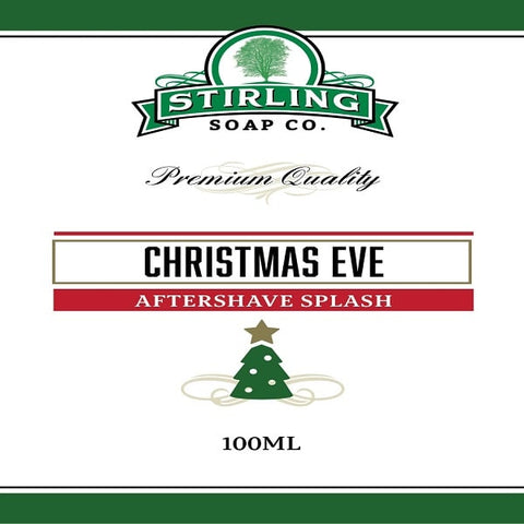 Stirling-Christmas-Eve-Aftershave-Splash