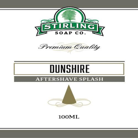 Stirling-Dunshire-Aftershave-Splash-Aqua-di-Gio-USA