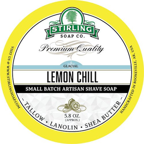 Stirling-Lemon-Chill-Rasierseife-USA