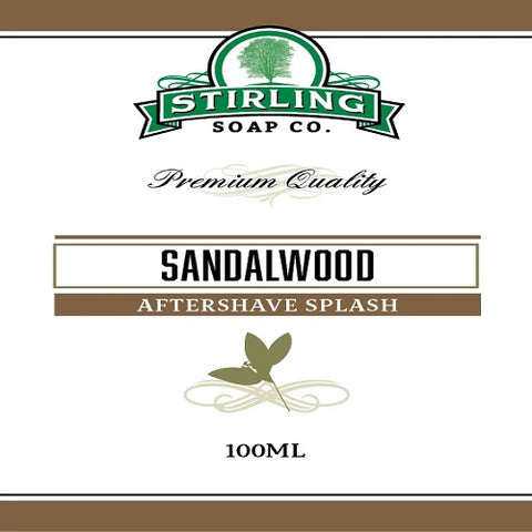 Stirling-Sandalwood-aftershave-splash-USA