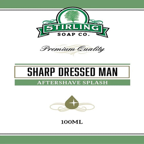 Stirling-Soap-Co-sharp-dressed-man-aftershave-splash