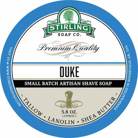 Stirling-duke-Rasierseife-shave-soap