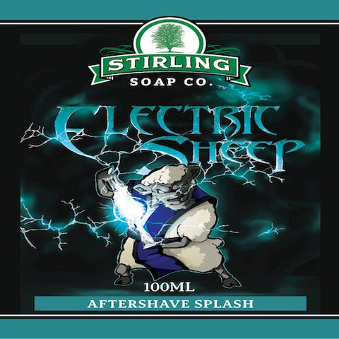 Stirling-electric-sheep-aftershave-splash-USA