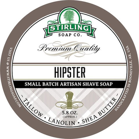 Stirling-hipster-Rasierseife-shave-soap-USA