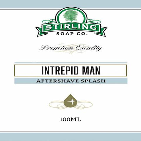 Stirling-intrepid-man-aftershave-splash-USA