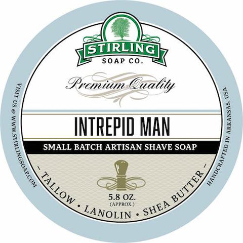 Stirling-intrepid-man-shave-soap-Rasierseife