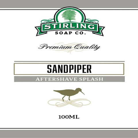 Stirling-sandpiper-aftershave-splash
