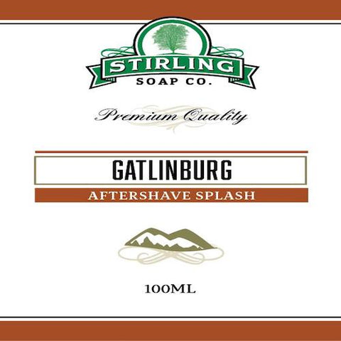 Stirling_Gatlinburg_Aftershave_Splash_USA