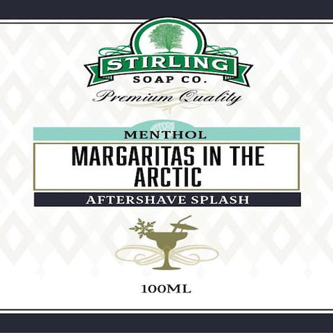 Stirling_MITA_After_Shave_Splash_USA