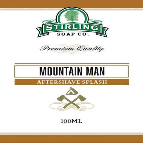 Stirling_Mountain_Man_Aftershave_Splash_USA