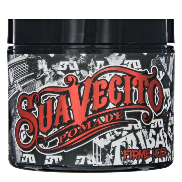 Suavecito_Tribal_Limited_Edition_Firm_Hold_Pomade_California