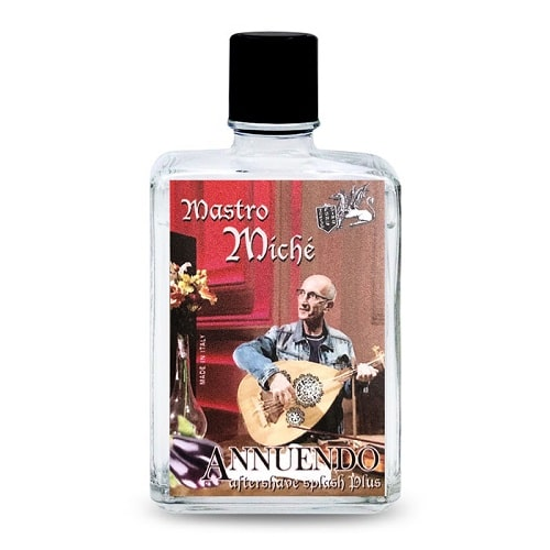 TFS_Mastro_Miche_Annuendo_Aftershave_Italy