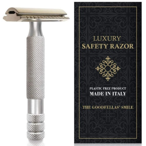 TGS_The_Goodfellas_Smile_Impero_Rasierhobel_closed_comb_Safety_Razor_Made_in_Italy