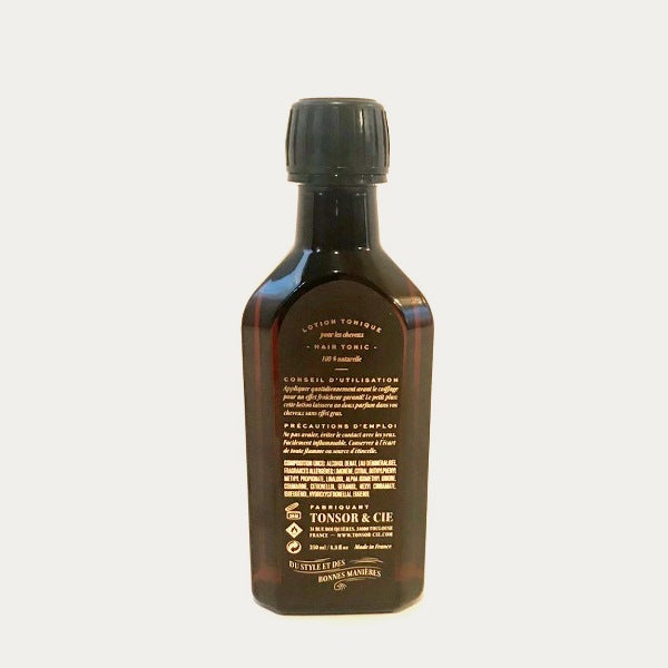 Tonsor_Cie_Artisan_Luxury_Hair_Tonic_Lotion_Cologne