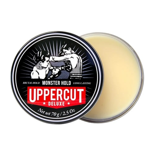 Uppercut_Deluxe_Monster_Hold_Pomade