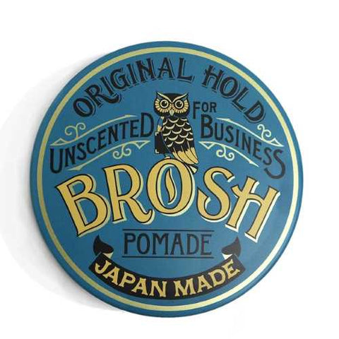Brosh-Original-hold-pomade-unscented-japan