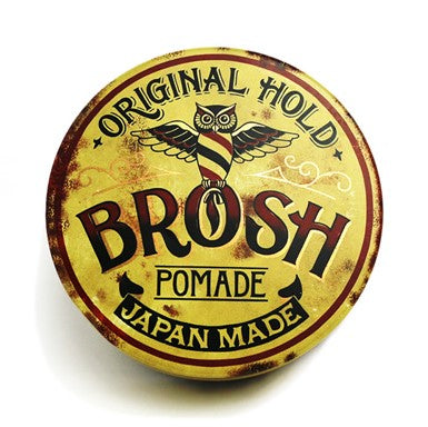 BROSH_Original_Hold_Pomade_Japan
