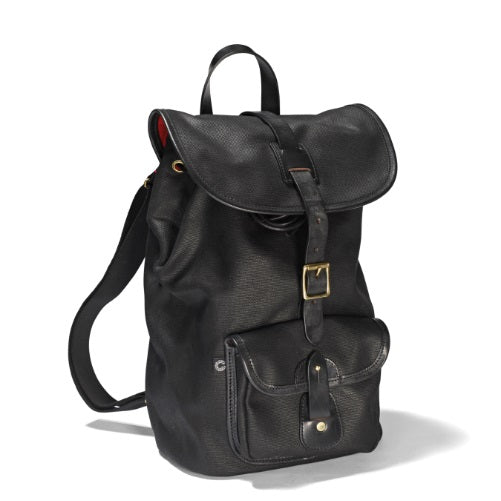 croots-vintagerange-canvas-rucksack-waxed-canvas-black