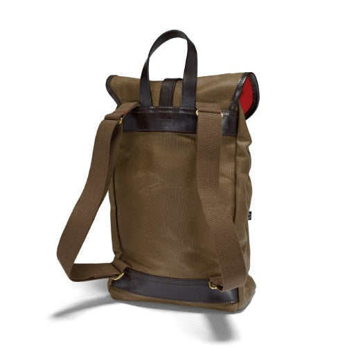 croots-vintagerange-canvas-rucksack-waxed-canvas-olive-backside