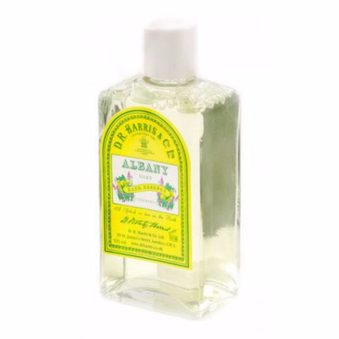Albany Cologne 30ml