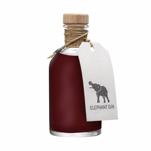 Elephant Sloe Gin 100ml