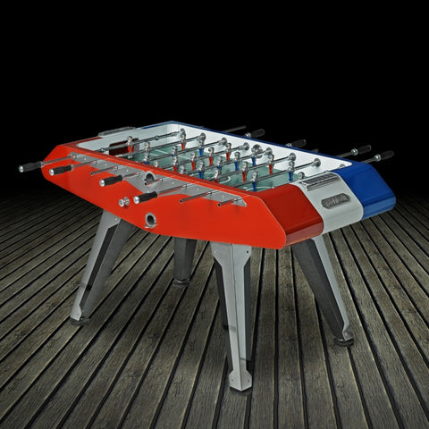 Luxury Handmade Foosball Table Kicker